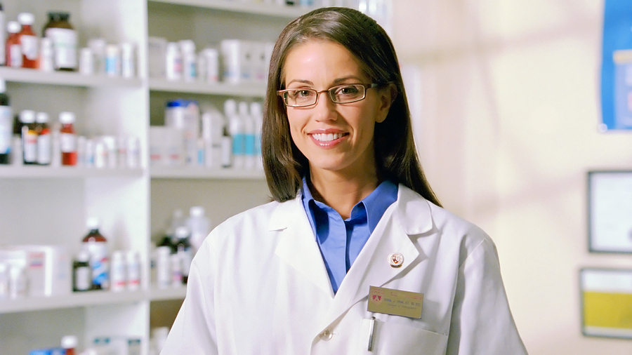 work from home pharmacist jobs pa