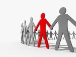 employer partnerships
