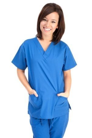 Medical Assisting Everest College The Official Blog