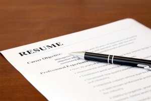 #1_Resume-on-the-Table-35426906