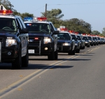bigstock-Line-Of-Police-Cars-3888532