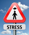 bigstock-stress-disorder-from-acute-wor-41515405