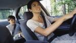 talking-in-car-467x267