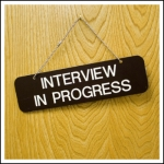 10.interviewnerves